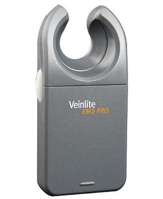 Veinlite Ems Pro Portable Adult Transilluminator Iv Vein Finder New In Stock