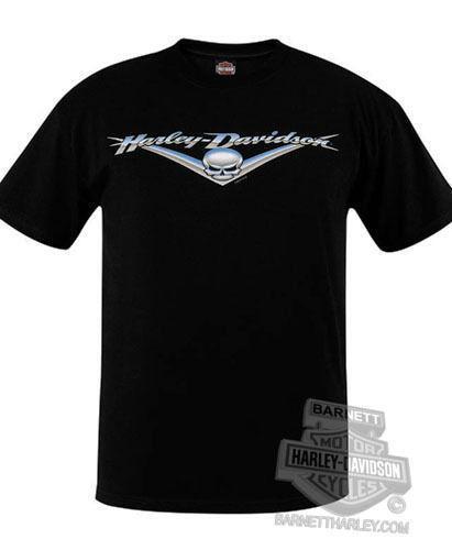Harley Davidson Mens Clothing | eBay