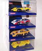 Carrera Porsche 917