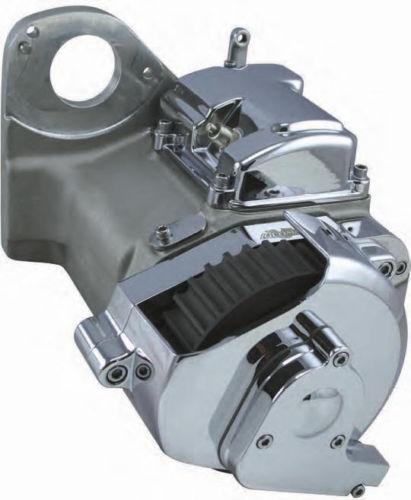 Motorcycle Transmission | eBay
