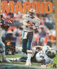 Dan Marino NFL Posters