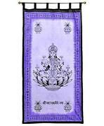 India Curtains