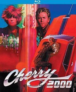 Cherry 2000 [New Blu-ray]