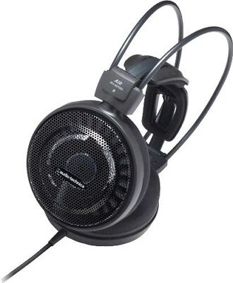 audio technica ath ad700x audiophile open back