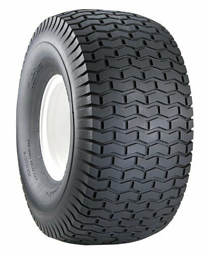 Carlisle Turf Saver Lawn and Garden Tire 18x850 8 eBay