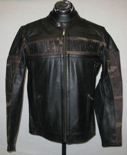 a8d8b3098144a Harley Camo | eBay