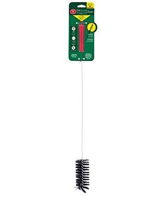 Perky Pet 8206-12 Birdfeeder Cleaning Brush