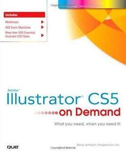 Adobe illustrator cs5 crack only free download