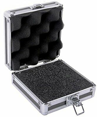DeejayLed - TBHCARTRIDGECASE - Turntable Cartridge Case for sale  Shipping to India