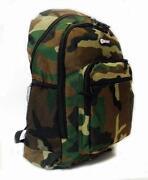 Hi Tec Backpack