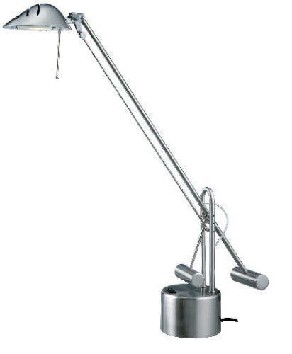 Halogen Desk Lamp Ebay