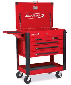 Tool box or tool cart for sale