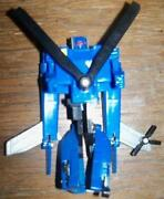 Transformers 1984