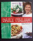 Illustrated Cookbooks in English Christine Manfield