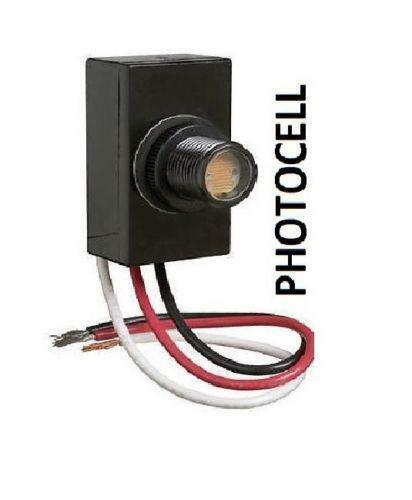 Photocell  Business  U0026 Industrial