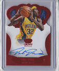 Box Not Authenticated 2013-14 Basketball Trading Cards