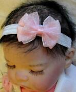 Baby Hair Bands