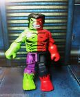 Diamond Select Action Figures without Packaging The Hulk