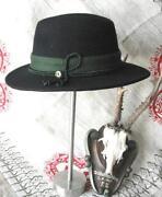 Trachten Hat