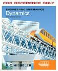 Engineering Mechanics Dynamics Hibbeler
