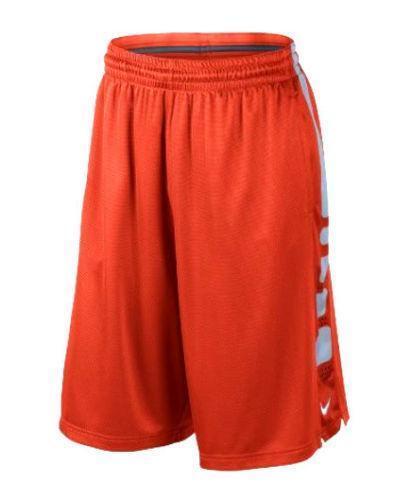 Nike Elite Shorts  fd0129ce5