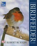 Pocket Bird Book