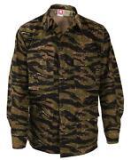 Propper BDU Shirt