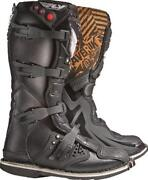 Fly Motocross Boots