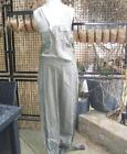 Regular Size L JOIE Jumpsuits & Rompers for Women