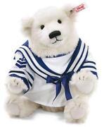 Titanic Bear