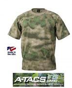 A-tacs Shirt