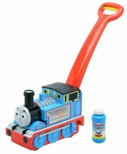 Top 6 'Thomas the Train' Toys of All Time | eBay