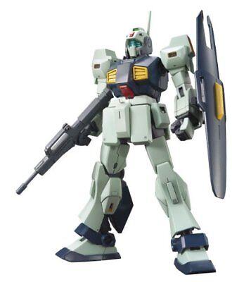 Model_kits Bandai HGUC 140 GUNDAM MSA-003 NEMO (Unicorn Ver.) 1/144 scale kit SB