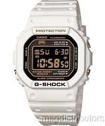G Shock 25th Anniversary