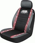 Holden Car Seat Covers