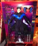 DC Direct Batman 1 6