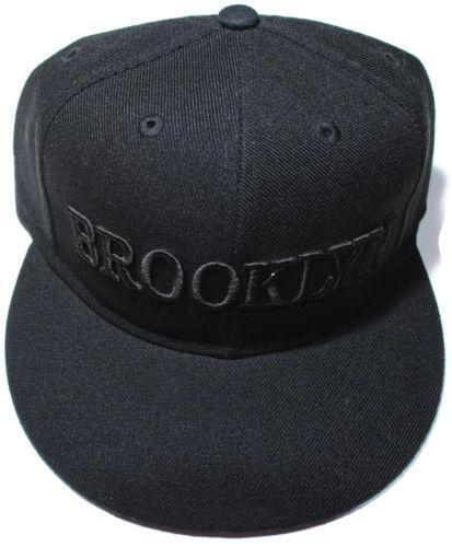 newest 3e909 475f2 ... free shipping bronx hat ebay ba2e9 d8a6c ...