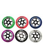 110mm Scooter Wheels