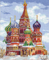 RUSSIAN:BEGINNER TO ADVANCED, FOR ADULTS AND KIDS