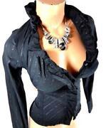 Next Ladies Clothes