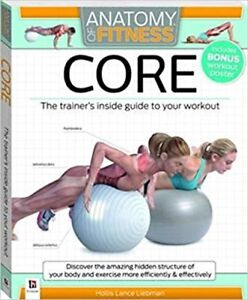 exercise books and dvd's $5.00 each