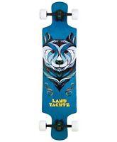 Landyachtz 2013 Tomahawk Longboard for sale