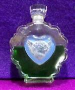 Figural Perfume