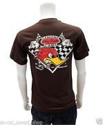 Mr Horsepower Shirt