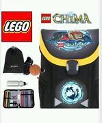 Lego Teile