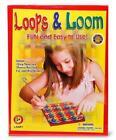 Loom Loops