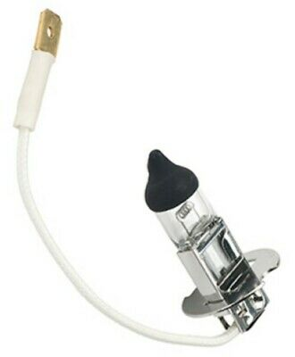 Dci Dental Belmont Clesta Light Bulb 24v 60w Black Tip 8890