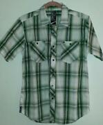 Mens Billabong Shirts