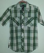 Mens Billabong Shirts