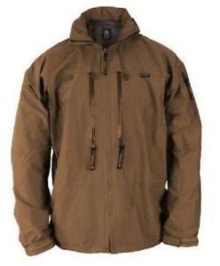 Us army jacket ebay us army goretex jackets gumiabroncs Choice Image